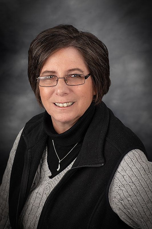 sherry ward, cisr, farmers mutual insurance