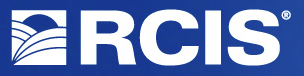 rcis, carriers, farmers mutual, insurance